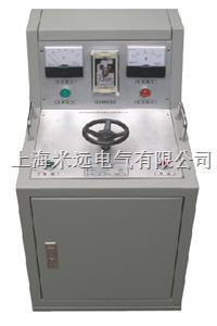 三倍频发生器 SBF-81-5KVA
