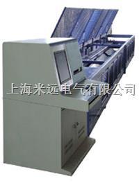 电脑式拉力试验机 JBLY-499