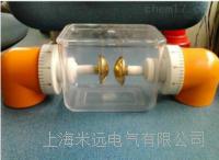 YB系列方形高压绝缘油耐压试验杯