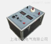 GSYM-C氧化锌压敏电阻测试仪