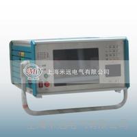 KDJB-903继电保护测试仪