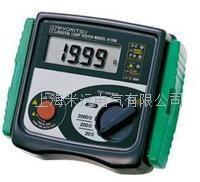回路电阻测试仪 4116A