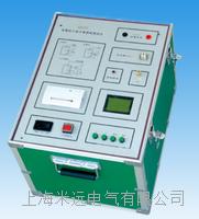 抗干扰变频介损测试仪 JB-08