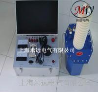 交直流高压试验变压器 YDQ