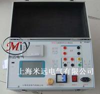 互感器特性综合测试仪 CT02