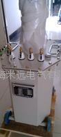 绝缘耐压测试仪 TQSB