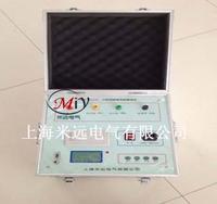 大型地网接地电阻测试仪/大型地网接地电阻测试仪 DWR-II