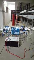 发电机工频耐压试验装置   YTC850系列