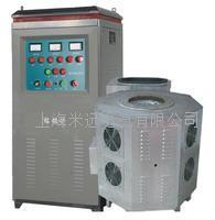 高效节能环保熔铝炉 MYRLL