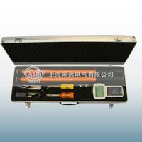 SDHX-202高压无线核相仪厂家