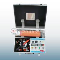AL212 直流高压发生器