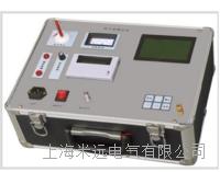 SX-3000真空度测试仪