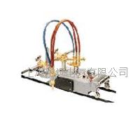 CG1-30气割机