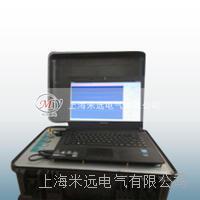 MY9200两通道局部放电巡检定位仪