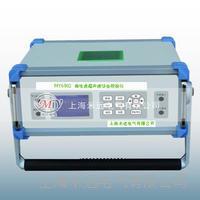 MY-6209型局部放电测试仪