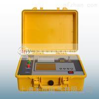 TLHG-803氧化锌避雷器特性测试仪