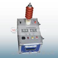 MOA-30KV 氧化锌避雷器直流参数测试仪