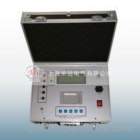 YBL-III型氧化锌避雷器测试仪