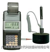 TH110便携式里氏硬度计 TH110