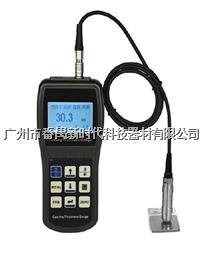 TG260//TG290涂层测厚仪 TG260//TG290