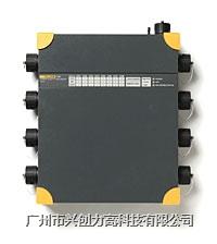 Fluke 1760 三相电能质量记录仪 Fluke 1760