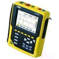 CA8334电能分析仪 CA8334
