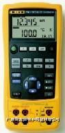 FLUKE 724温度校准器 FLUKE 724温度校准器