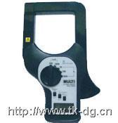 M-1800 大口径数字鉗形電流表 M-1800 大口径数字鉗形電流表