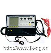 HWT-1000谐波測試儀  HWT-1000