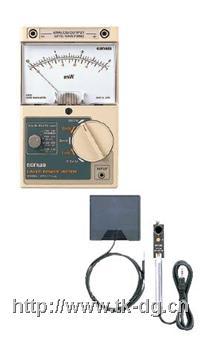 OPM-572MD光功率計 OPM-572MD