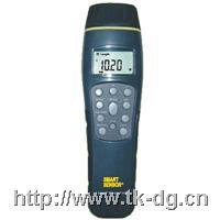 AR811超声波测距仪 AR811