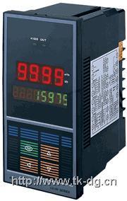 LU-50流量积算仪 LU-50
