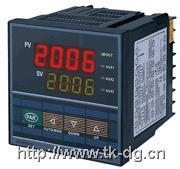 LU-901M两回路位式调节仪 LU-901M