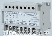 LU-191智能电量变送器 LU-191