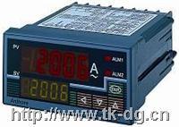 LU-DP4IU單相交流電流電壓表 LU-DP4IU