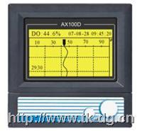 AX100D溶氧記錄儀 AX100D