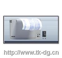 MCμP系列盘装宽行微型打印机 MCμP
