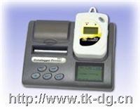 記錄儀列表机 AZ9801/AZ9802