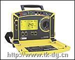 CA 6115N电气装置測試儀 CA 6115N