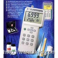 PH值测试仪TES1380K TES1380K