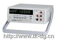 GDM-8246數字電表 GDM-8246
