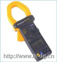 PROVA6601鉗形功率表 PROVA6601