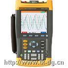 F199C便攜式數字示波器 F199C