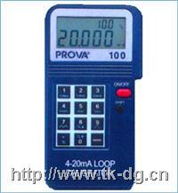 PROVA100回路校正器 PROVA100