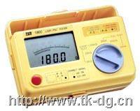 TES1800A短路电流測試儀 TES1800A