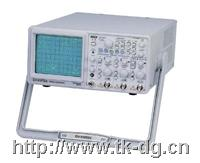 GRS-6032A模擬數字存儲示波器 GRS-6032A