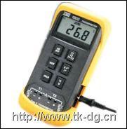 TES1302溫度表(溫度計) TES1302