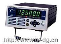 FT-1500高級轉速表 FT-1500