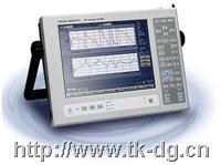 CF-7200雙通道FFT分析儀 CF-7200