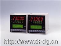 SR23高精度PID调节器 SR23